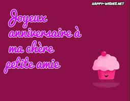 happy birthday wishes in french bon anniversaire happy wishes