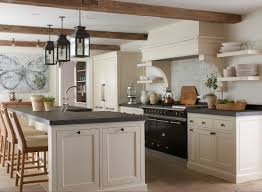 country french kitchens traditional home