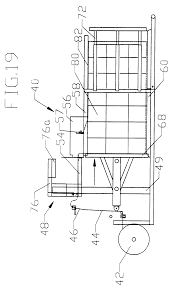 patent us6397738 hay bale stacking and bundling method google
