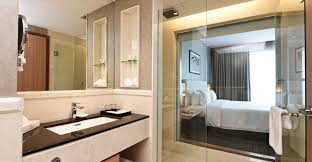 R2 Bathroom Furniture by 11 Jb Hotels Near The Causeway From 41 Night For 2d1n Shopping