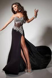 black friday homecoming dresses 104 best senior prom images on pinterest dress prom formal