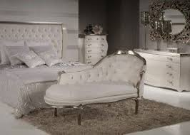 chaise lounges for bedrooms chaise lounges for bedrooms foter