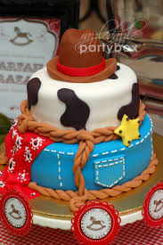 western baby shower ideas cowboy theme baby shower baby shower party decor