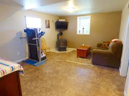 Laminate Flooring Derby 122 Dumas Road Derby Vermont Coldwell Banker Hickok U0026 Boardman