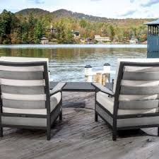 outdoor sitting seasonal concepts outdoor seating archives seasonal concepts