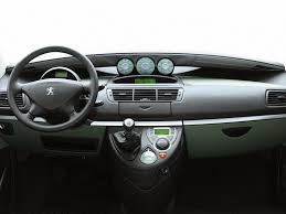 pezo auto peugeot 807 specs 2002 2003 2004 2005 2006 autoevolution