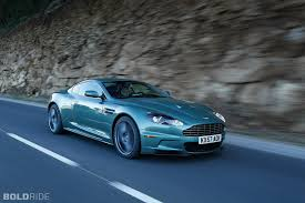 green aston martin aston martin dbs racing green motor1 com photos
