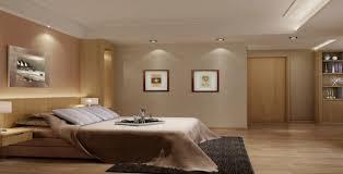 impressive recessed lighting design tips for bedroom