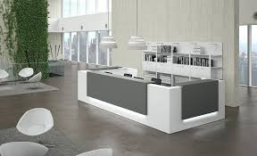 Home Office Desks Toronto by Office Design Contemporary White Home Office Desk Contemporary