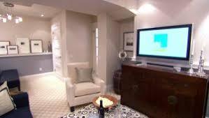 basement layouts basement layouts and plans hgtv