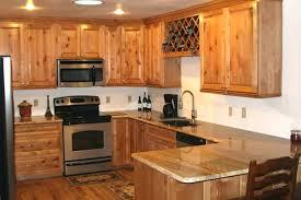 alder wood kitchen cabinets pictures alderwood kitchen cabinets knotty alder cabinets replacement kitchen