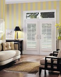 specialty shapes r u0026b blinds shades and shutters