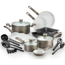 best kitchenware black friday 2016 deals expired walmart com 49 t fal 18 pc ceramic cookware set more