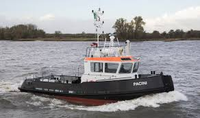 tugs workboats platform supply vessels pontoons yachts you