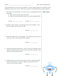 division area model division worksheets pdf free math
