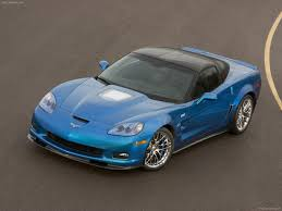 corvette zr1 stats chevrolet corvette zr1 2009 pictures information specs