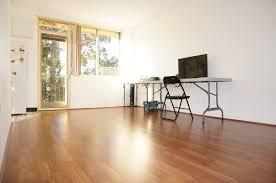 Eastwood Laminate Flooring Property Report For 7 54 Doomben Avenue Eastwood Nsw 2122