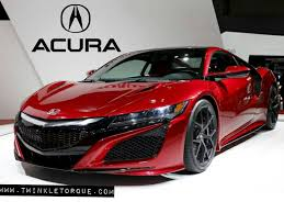 japanese car brands top 10 luxury car brands in the world that are redefining