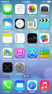 100 home design software iphone website template 50876