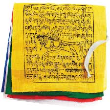 Tibetan Home Decor Tibet Collection Gifts With Humanity