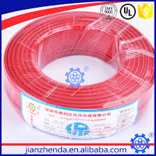 price list of wire suppliers and manufacturers at alibaba com