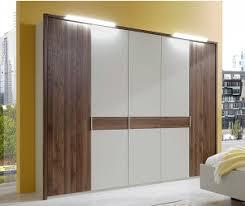 5 Door Wardrobe Bedroom Furniture 5 Door Wardrobe All Wardrobe Bedroom