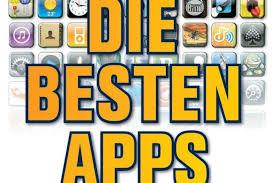 die besten programme für die die nützlichsten apps für iphone android co