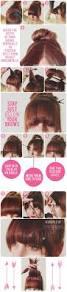 best 25 cut your own hair ideas only on pinterest cut own hair