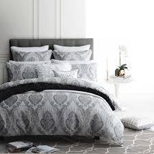 king size coverlets and quilts ideas to sew silver coverlet cloudride home decor