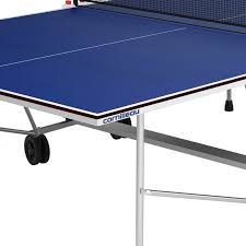cornilleau indoor table tennis table table tennis cornilleau sport 100 indoor table tennis indoor