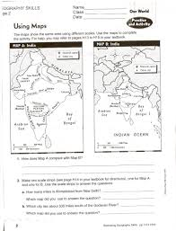 Blank World Map Pdf by Social Studies Skills Mr Proehl U0027s Social Studies Class