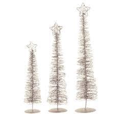 ge pre lit 7 u0027 white winterberry artificial christmas tree dual
