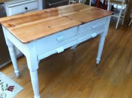 Kitchen Utility Table Kitchen Ideas - Kitchen utility table