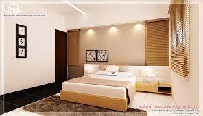 Kerala Home Interior Design Photos by Beautiful Houses Bedroom Interior In Kerala Beautiful Home