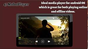 best android media player top best 5 android player 2016 best android smart phone