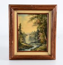 home decor paintings for sale fine art painting auctions vintage paintings for sale oil