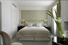 chambre d hotel luxe decoration chambre hotel luxe raliss com mactan hiring avec