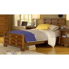 Full Bed With Trundle Full Size Trundle Bed Shop The Best Deals For Nov 2017