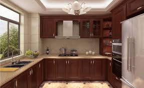 Upper Kitchen Cabinet Sizes kitchen best cabinets pre manufactured kitchen cabinets glass