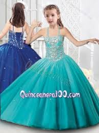 quinceanera dresses with straps spaghetti straps neckline quinceanera dress spaghetti straps 15
