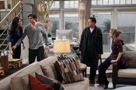which of the two and a half men sets do you prefer houseandhome ie