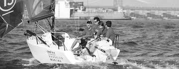 the team u2013 one 15 brooklyn marina