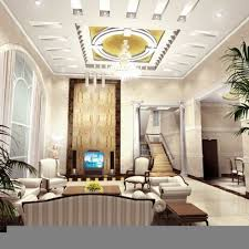 Interior Design For Indian Houses House Interior - Indian house interior design pictures