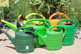 free images grass lawn summer green soil garden gardening