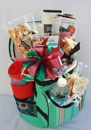 travel gift basket travel bag bigoak baskets gifts purse bingo ideas