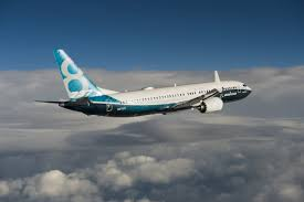 engine with 3d printed parts powers boeing 737 max ge