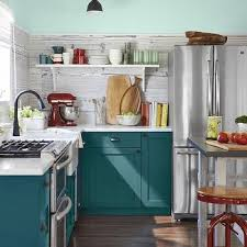 country living kitchen ideas interior design inspiration photos by country living