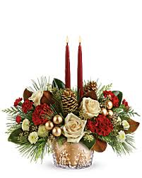 flower arrangements for special occasions teleflora