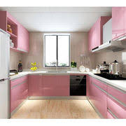 Kitchen Cabinet Supplies China Kitchen Cabinet Hardware Suppliers Kitchen Cabinet Hardware