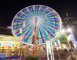 oc fair 2017 everything you need to know about tickets concerts